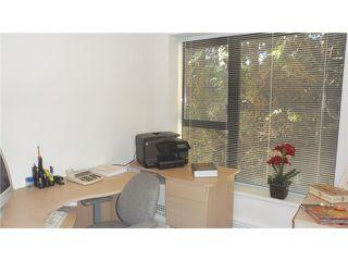 Photo 11: # 201 11 E ROYAL AV in New Westminster: Fraserview NW Condo for sale : MLS®# V1058330