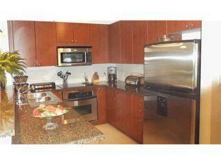 Photo 6: # 201 11 E ROYAL AV in New Westminster: Fraserview NW Condo for sale : MLS®# V1058330