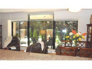 Photo 7: # 201 11 E ROYAL AV in New Westminster: Fraserview NW Condo for sale : MLS®# V1058330