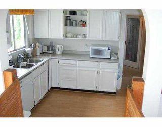 Photo 3: 3505 E 22ND AV in Vancouver: Renfrew Heights House for sale (Vancouver East)  : MLS®# V607656
