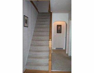 Photo 5: 3505 E 22ND AV in Vancouver: Renfrew Heights House for sale (Vancouver East)  : MLS®# V607656