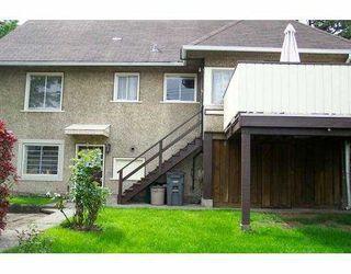 Photo 7: 3505 E 22ND AV in Vancouver: Renfrew Heights House for sale (Vancouver East)  : MLS®# V607656