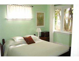 Photo 6: 3505 E 22ND AV in Vancouver: Renfrew Heights House for sale (Vancouver East)  : MLS®# V607656