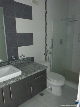Photo 9: Apartment - Luxor Tower 100 in El Cangrejo for sale!