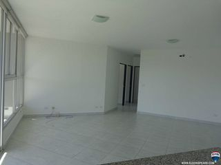 Photo 5: Apartment - Luxor Tower 100 in El Cangrejo for sale!