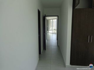 Photo 11: Apartment - Luxor Tower 100 in El Cangrejo for sale!