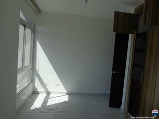 Photo 6: Apartment - Luxor Tower 100 in El Cangrejo for sale!
