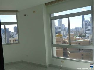 Photo 7: Apartment - Luxor Tower 100 in El Cangrejo for sale!