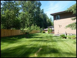Photo 21: 706 Viel Road in Sorrento: House for sale : MLS®# 10096874