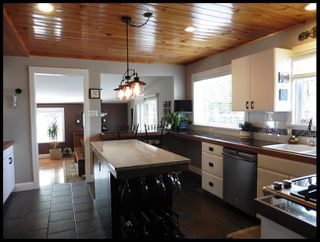 Photo 42: 706 Viel Road in Sorrento: House for sale : MLS®# 10096874
