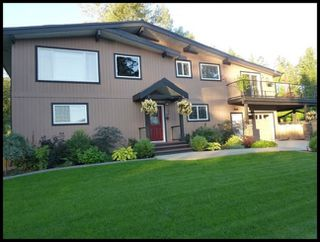 Photo 14: 706 Viel Road in Sorrento: House for sale : MLS®# 10096874