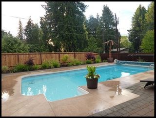 Photo 52: 706 Viel Road in Sorrento: House for sale : MLS®# 10096874