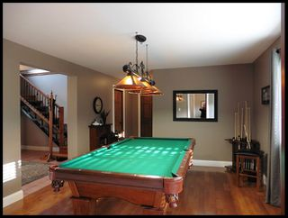 Photo 36: 706 Viel Road in Sorrento: House for sale : MLS®# 10096874