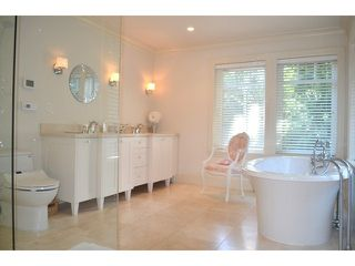 Photo 9: 2623 MCBRIDE AV in Surrey: Crescent Bch Ocean Pk. House for sale (South Surrey White Rock)  : MLS®# F1444187