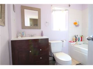 Photo 5: 1267 E 13TH AV in Vancouver: Mount Pleasant VE House for sale (Vancouver East)  : MLS®# V1141181