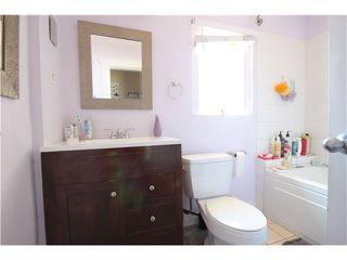 Photo 5: 1267 E 13TH AV in Vancouver: Mount Pleasant VE House for sale (Vancouver East)  : MLS®# V1141181