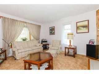 Photo 8: 5247 BENTLEY DR in Ladner: Hawthorne House for sale : MLS®# V1128574