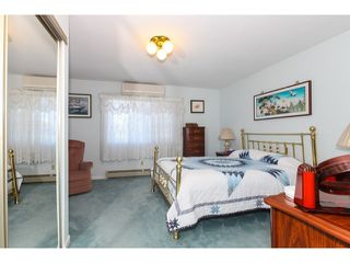 Photo 14: 5247 BENTLEY DR in Ladner: Hawthorne House for sale : MLS®# V1128574