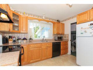 Photo 13: 5247 BENTLEY DR in Ladner: Hawthorne House for sale : MLS®# V1128574