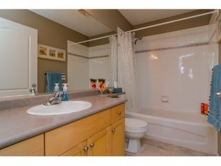 Photo 15: 7982 TOPPER DRIVE in Mission: Mission BC House for sale : MLS®# R2042980