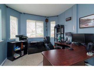 Photo 16: 7982 TOPPER DRIVE in Mission: Mission BC House for sale : MLS®# R2042980