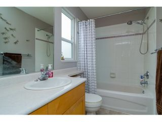 Photo 12: 7982 TOPPER DRIVE in Mission: Mission BC House for sale : MLS®# R2042980