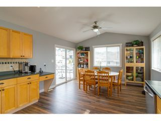 Photo 9: 7982 TOPPER DRIVE in Mission: Mission BC House for sale : MLS®# R2042980