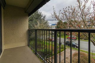 Photo 14: 308 307 W 2ND STREET in North Vancouver: Lower Lonsdale Condo for sale : MLS®# R2050558