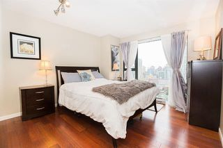 Photo 6: Vancouver West in Yaletown: Condo for sale : MLS®# R2082284