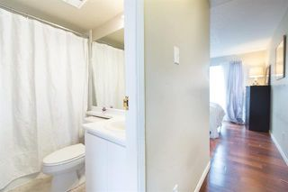 Photo 10: Vancouver West in Yaletown: Condo for sale : MLS®# R2082284