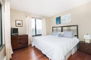 Photo 7: Vancouver West in Yaletown: Condo for sale : MLS®# R2082284