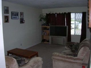 Photo 3: 2110 Greenfield Ave in Kamloops: Brocklehurst House 1/2 Duplex for sale : MLS®# 136006