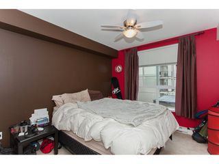 Photo 11: 331 9655 KING GEORGE BOULEVARD in Surrey: Whalley Condo for sale (North Surrey)  : MLS®# R2083002