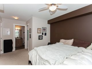 Photo 12: 331 9655 KING GEORGE BOULEVARD in Surrey: Whalley Condo for sale (North Surrey)  : MLS®# R2083002