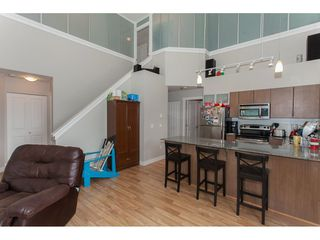 Photo 10: 331 9655 KING GEORGE BOULEVARD in Surrey: Whalley Condo for sale (North Surrey)  : MLS®# R2083002