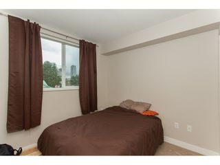 Photo 14: 331 9655 KING GEORGE BOULEVARD in Surrey: Whalley Condo for sale (North Surrey)  : MLS®# R2083002
