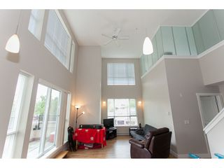 Photo 5: 331 9655 KING GEORGE BOULEVARD in Surrey: Whalley Condo for sale (North Surrey)  : MLS®# R2083002
