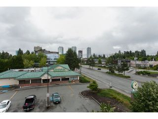 Photo 20: 331 9655 KING GEORGE BOULEVARD in Surrey: Whalley Condo for sale (North Surrey)  : MLS®# R2083002