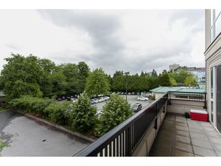 Photo 19: 331 9655 KING GEORGE BOULEVARD in Surrey: Whalley Condo for sale (North Surrey)  : MLS®# R2083002