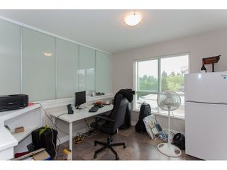 Photo 17: 331 9655 KING GEORGE BOULEVARD in Surrey: Whalley Condo for sale (North Surrey)  : MLS®# R2083002