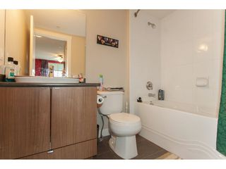 Photo 13: 331 9655 KING GEORGE BOULEVARD in Surrey: Whalley Condo for sale (North Surrey)  : MLS®# R2083002