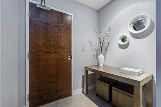 Photo 10: 261 King St E Unit #303 in Toronto: Moss Park Condo for sale (Toronto C08)  : MLS®# C3610672