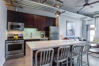 Photo 15: 261 King St E Unit #303 in Toronto: Moss Park Condo for sale (Toronto C08)  : MLS®# C3610672