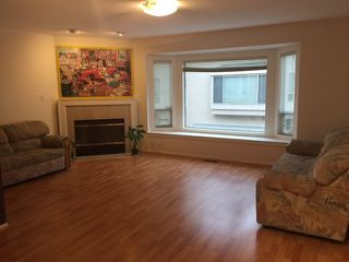 Photo 3: 10 7311 Minoru Boulevard in Richmond: Brighouse South Townhouse for sale : MLS®# R2119219