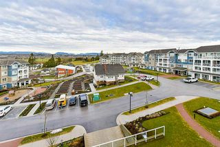Photo 16: # 508 - 16388 64th Avenue in Surrey: Cloverdale BC Condo for sale (Cloverdale)  : MLS®# R2132280