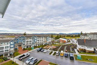Photo 15: # 508 - 16388 64th Avenue in Surrey: Cloverdale BC Condo for sale (Cloverdale)  : MLS®# R2132280