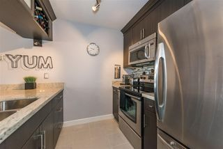 Photo 20: 317 7055 WILMA STREET in Burnaby: Highgate Condo for sale (Burnaby South)  : MLS®# R2150751
