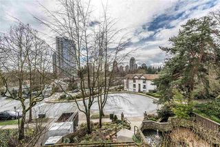 Photo 14: 317 7055 WILMA STREET in Burnaby: Highgate Condo for sale (Burnaby South)  : MLS®# R2150751