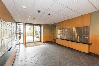 Photo 18: 317 7055 WILMA STREET in Burnaby: Highgate Condo for sale (Burnaby South)  : MLS®# R2150751