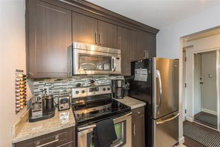 Photo 5: 317 7055 WILMA STREET in Burnaby: Highgate Condo for sale (Burnaby South)  : MLS®# R2150751